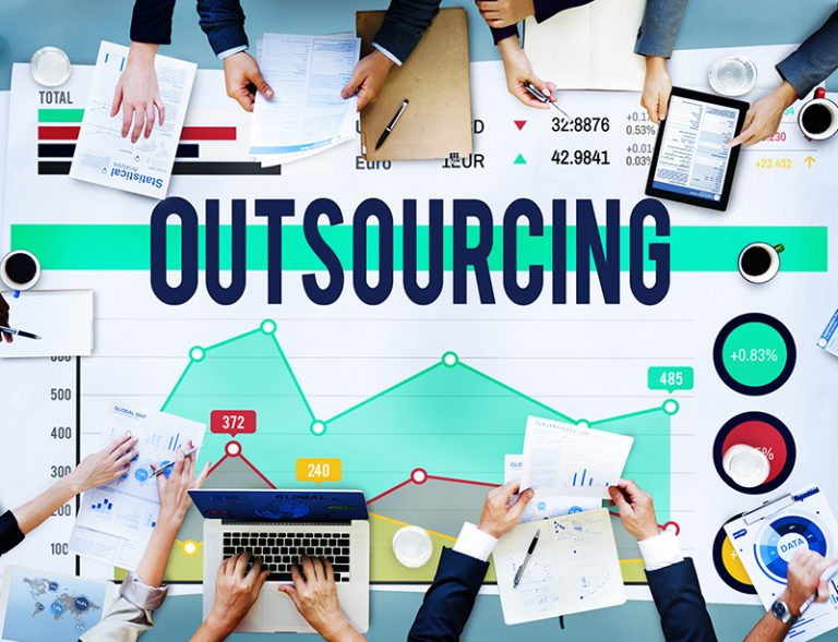 Benefits of Sales and Marketing Outsourcing
