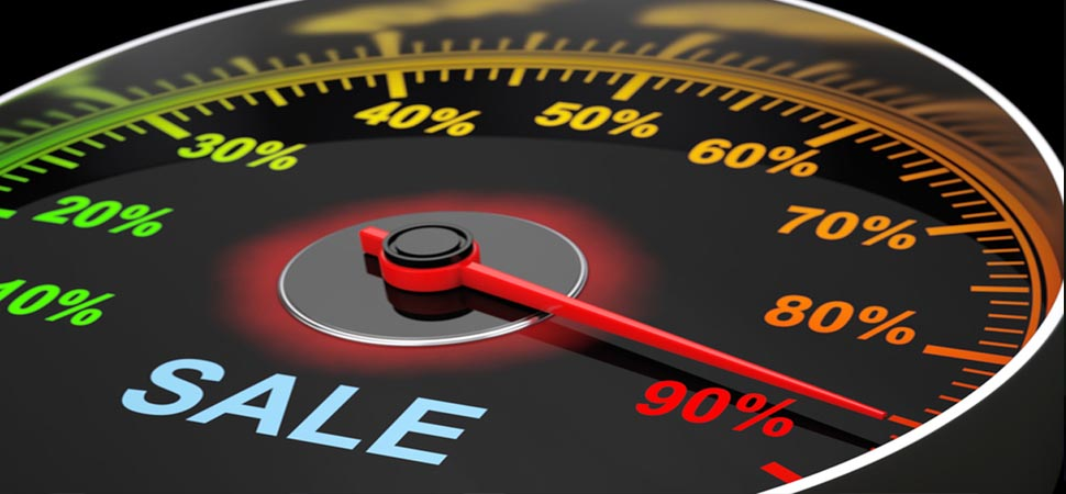 Increase your Speed-to-Market through Sales Outsourcing
