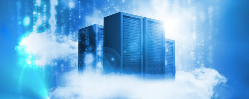 3 pautes en la venda de serveis Cloud Computing